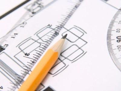 Indirizzi generali sull'affidamento dei servizi attinenti all'architettura e all'ingegneria