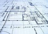progettazione-di-unopera-in-zona-sismica-le-competenze-di-un-ingegnere-junior.jpg