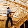 Come evitare la decadenza del permesso di costruire