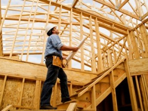 Decadenza del permesso di costruire