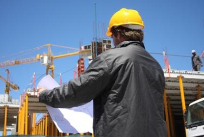 Disposizioni integrative e correttive del codice della protezione civile