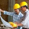 Apposizione di condizioni al permesso di costruire