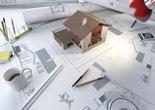 Abusi edilizi: sanzione applicabile