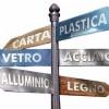Finanziamento progetti di comunicazione locale per raccolta differenziata