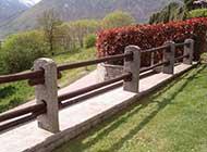 recinzioni-in-muratura-quali-vincoli-per-il-proprietario-del-fondo.jpg