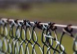recinzioni-per-la-tutela-della-privacy-necessario-il-titolo-edilizio.jpg