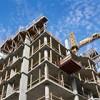Recupero edilizia residenziale pubblica: 25 milioni di euro per le Regioni