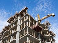 recupero-edilizia-residenziale-pubblica-25-milioni-di-euro-per-le-regioni.jpg