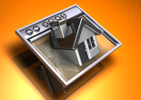 registri-immobiliari-lagenzia-del-territorio-aderisce-allelra.jpg