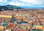 regolamento-unico-edilizio-il-ritorno-le-modifiche-allo-sblocca-italia.jpg