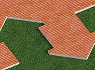 regolamento-unico-edilizio-le-semplificazioni-dello-sblocca-italia.jpg