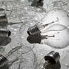 Riciclo: nel 2015 cresce (+4%) la raccolta delle lampadine esauste