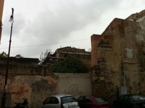 ricostruzione-sui-ruderi-ristrutturazione-o-nuova-costruzione.JPG