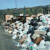Rifiuti: il team del Ministero dell'Ambiente prosegue i lavori per la Campania