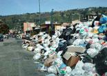 rifiuti-legambiente-fotografa-la-situazione-nella-terra-dei-fuochi.jpg
