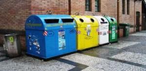 Metodologia dei fabbisogni standard per il servizio di smaltimento rifiuti