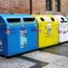 Novità sui fabbisogni standard, in particolare per il servizio di gestione dei rifiuti