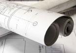 riforma-delle-professioni-gli-architetti-a-convegno-a-roma.jpg