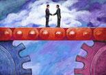 riforma-pa-cosa-cambia-per-scia-e-rapporti-tra-amministrazioni.jpg