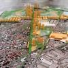 Nuovo concorso per la rigenerazione urbana sostenibile