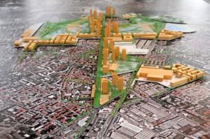 Le conseguenze sugli oneri di urbanizzazione nel caso di variazione della destinazione d'uso
