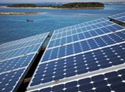 rinnovabili-in-puglia-trend-sempre-pi-in-crescita.jpg