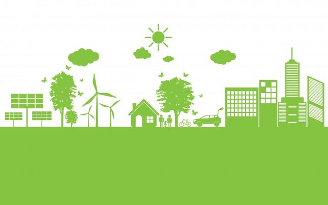 Decoro urbano: contributi ai Comuni per investimenti in progetti di rigenerazione urbana