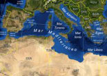 riordino-terriotoriale-dello-stato-la-proposta-della-societ-geografica-italiana.jpg