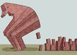 riqualificazione-ambientale-il-wwf-propone-4-idee-per-il-futuro.jpg