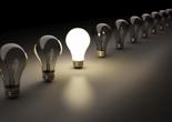 riqualificazione-energeticabologna-la-rivoluzione-della-luce.jpg