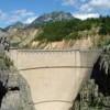 Rischio idrogeologico: necessari investimenti da parte delle Regioni