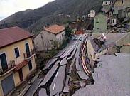 rischio-idrogeologico-serve-azione-nazionale-di-difesa-del-suolo.jpg
