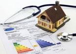 risparmio-energetico-contributi-ai-progetti-degli-enti-locali-in-emilia-romagna.jpg