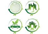 ristrutturazione-edilizia-ed-efficienza-energetica-80-milioni-dallue.jpg