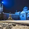 Ristrutturazione patrimonio edilizio: nuovi incentivi della Provincia di Trento