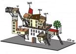ristrutturazioni-bonus-50-applicato-anche-senza-cantiere.jpg