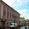 Ristrutturazioni con cambio di sagoma: bocciata la Lombardia