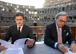 roma-da-dicembre-partiranno-i-lavori-per-il-restauro-del-colosseo.jpg