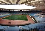 roma-nuovo-stadio-fa-rima-connuova-speculazione-edilizia.jpg