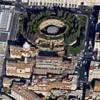 Roma, riqualificazione dell'area che circonda il Mausoleo di Augusto