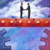 RUP e determinazione a contrattare: tutto quello che bisogna sapere