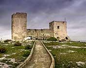 sardegna-al-via-i-lavori-di-manutenzione-del-castello-san-michele.jpg
