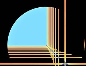 Il piano di zonizzazione acustica: natura e finalità