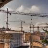 Edilizia scolastica e messa in sicurezza del territorio e degli edifici pubblici: due decreti in Gazzetta