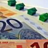 Service Tax: secondo il Ministro Delrio sarà più equa