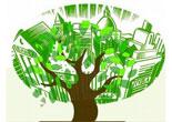 sicilia-aggiornata-la-modulistica-per-lautorizzazione-integrata-ambientale.jpg