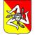 sicilia-palermo-sanatoria-65-mila-pratiche-ferme.jpg