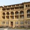 Edilizia scolastica: in arrivo fondi per Abruzzo e Calabria, rettifica del piano di interventi del Lazio