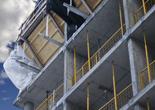 sicurezza-nei-luoghi-di-lavoro-ambiente-lavoro-a-bologna-dal-16-al-18-ottobre.jpg