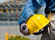 sicurezza-sul-lavoro-dallinail-giungono-notizie-incoraggianti.jpg
